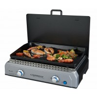 BARBECUE PLANCHA BLUE FLAME LX CAMPINGAZ 3000005414 SUPERFICIE COTTURA 60x40 CM