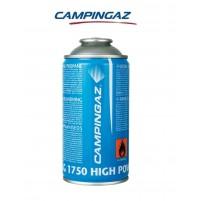 BOMBOLETTA CARTUCCIA CARTUCCE GAS CG3500 350 GR CAMPINGAZ CG 3500 ** 1 PEZZO **