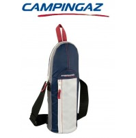 BORSA TERMICA PORTA BOTTIGLIE DA 1,5 LITRI BOTTLE COOL DARK BLUE CAMPINGAZ