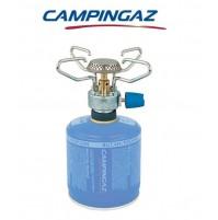 FORNELLO FORNELLINO A GAS BLEUET MICRO PLUS POTENZA 1.230 W CAMPINGAZ PER CV300
