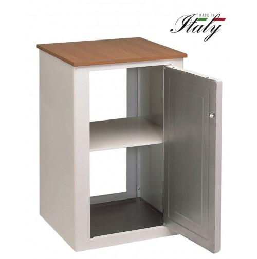 Mobiletto Porta Carta Igienica.Mobile Mobiletto Multifunzione Portafornello Balcone