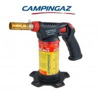 SALDATORE HYPERTORCH A2000 PZ CAMPINGAZ WATT 2.240 INCLUSA UNA CARTUCCIA A GAS