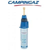 SALDATORE SPOTFLAM CAMPINGAZ CON CARTUCCIA GAS - IDEALE PER PICCOLE SUPERFICI