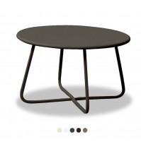 DESIREE tavolo coffee basso