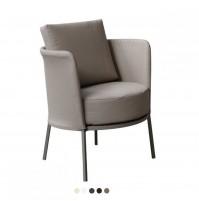 DESIREE FABRIC poltrona lounge