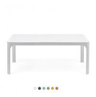 NET TABLE 100 tavolo