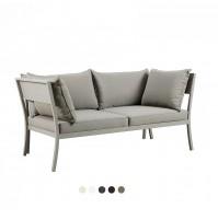PORTOCERVO divano 2 posti