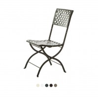 SPRINGTIME sedia pieghevole