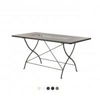 SPRINGTIME tavolo 160x80